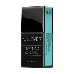 Overlac Soak Off BL14 - 15ml