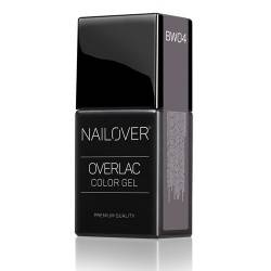 Overlac Soak Off BW04 - 15ml