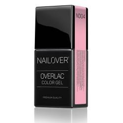 Overlac Soak Off ND04 - 15ml