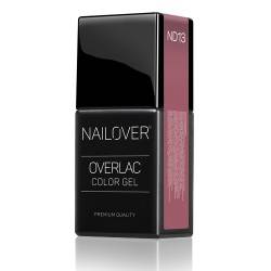 Overlac Soak Off ND13 - 15ml