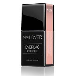 Overlac Soak Off ND18 - 15ml