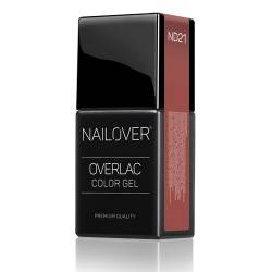 Overlac ND21 - 15ml