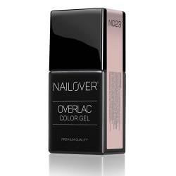 Overlac ND23 - 15ml