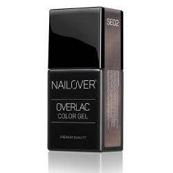 Overlac Space Color SE02 - 15ml