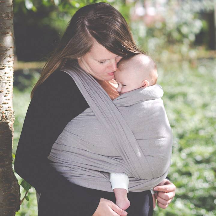 Pure Baby Love: Taupe v.a.