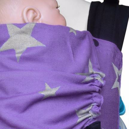 Kokadi: Flip Royal Stars Z (toddler)