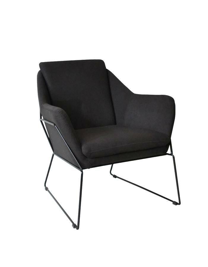 Design Fauteuil - New York