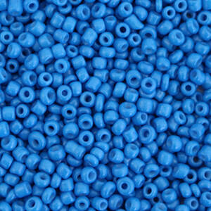 2MM ROCAILLES PALACE BLUE