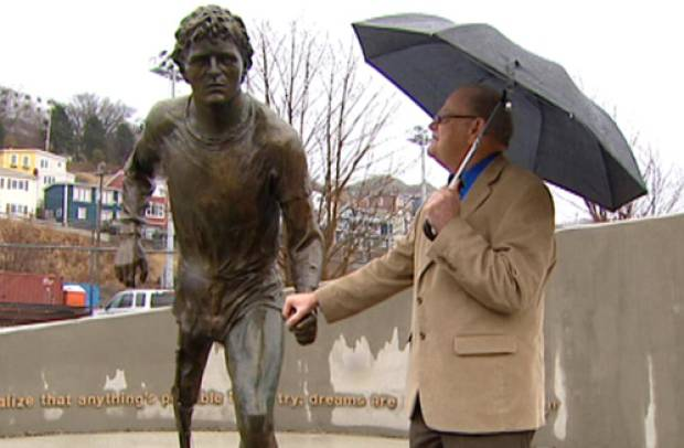 li-terry-fox-statue-rolly-2.jpg