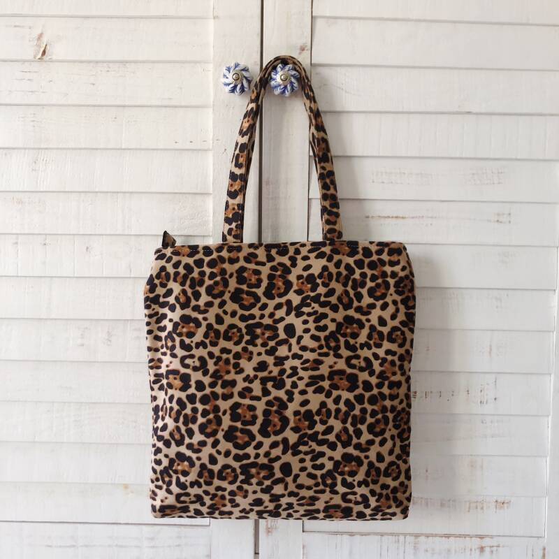 PANTER SHOPPER *