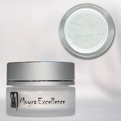 Acryl powder clear - 28gr