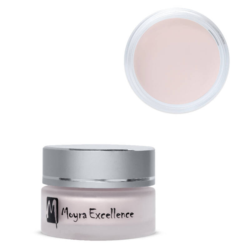 Acryl powder cover extensions - 140gr