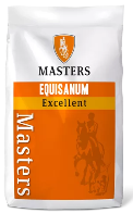 Masters Excellent