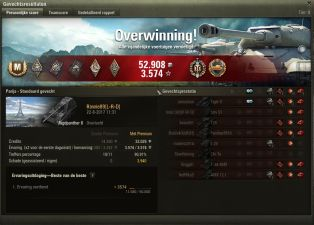 jpanther2topgun3940damage.jpg