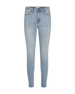 Freequent JEANS