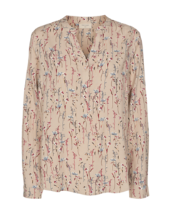Freequent BLOUSE PRINT