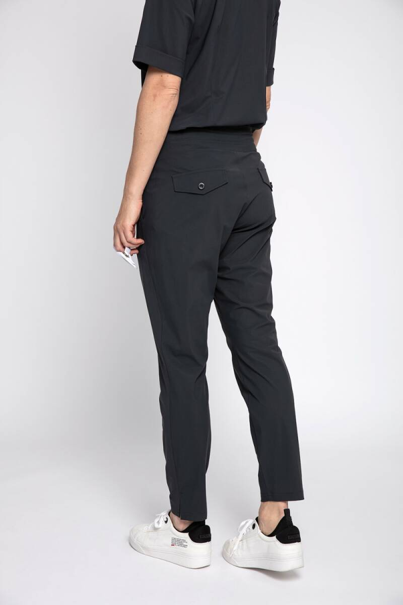 START UP TROUSERS