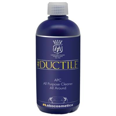 Labocosmetica Ductile 500 ml (All purpose cleaner)