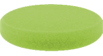 """STANDARD"" polishing pad (green/ultrasoft) x 2pc"
