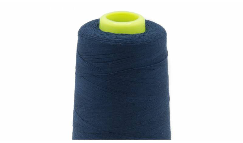 Lockgaren 3000 Yards Navy