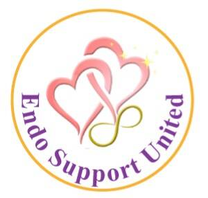 Endo Support United Pin