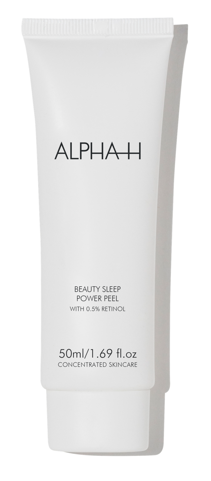 Beauty Sleep Power Peel