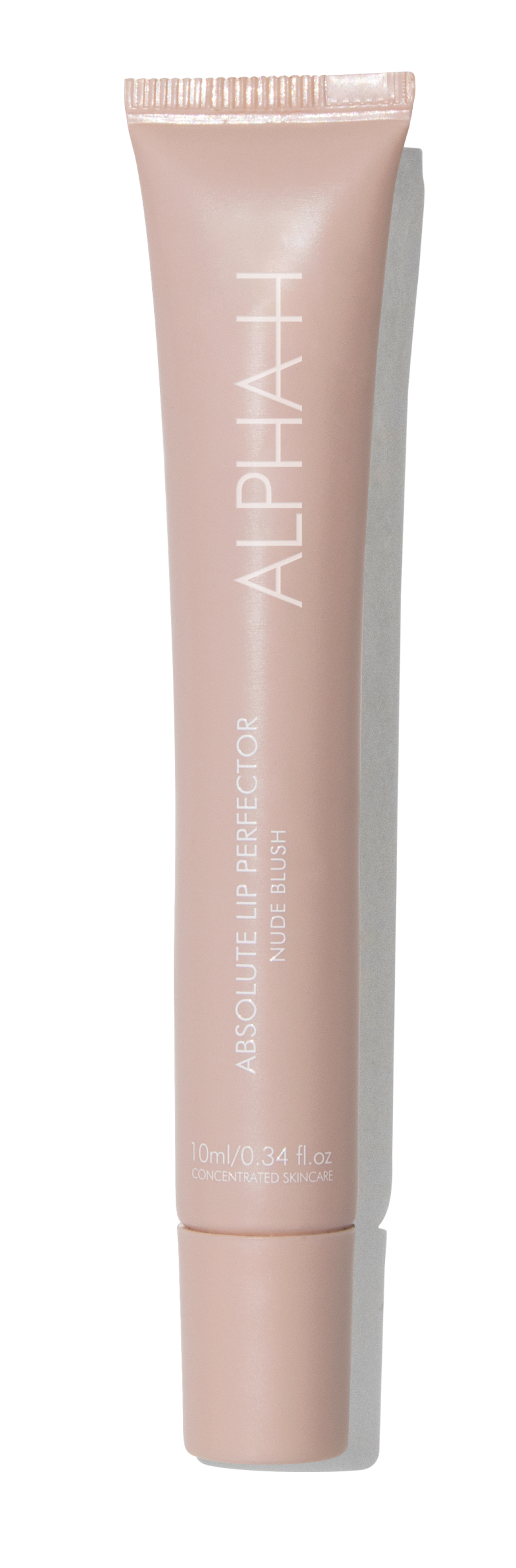 LIMITED EDITION - Absolute Lip Perfector Nude Blush