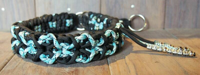 Stoere halsband the best