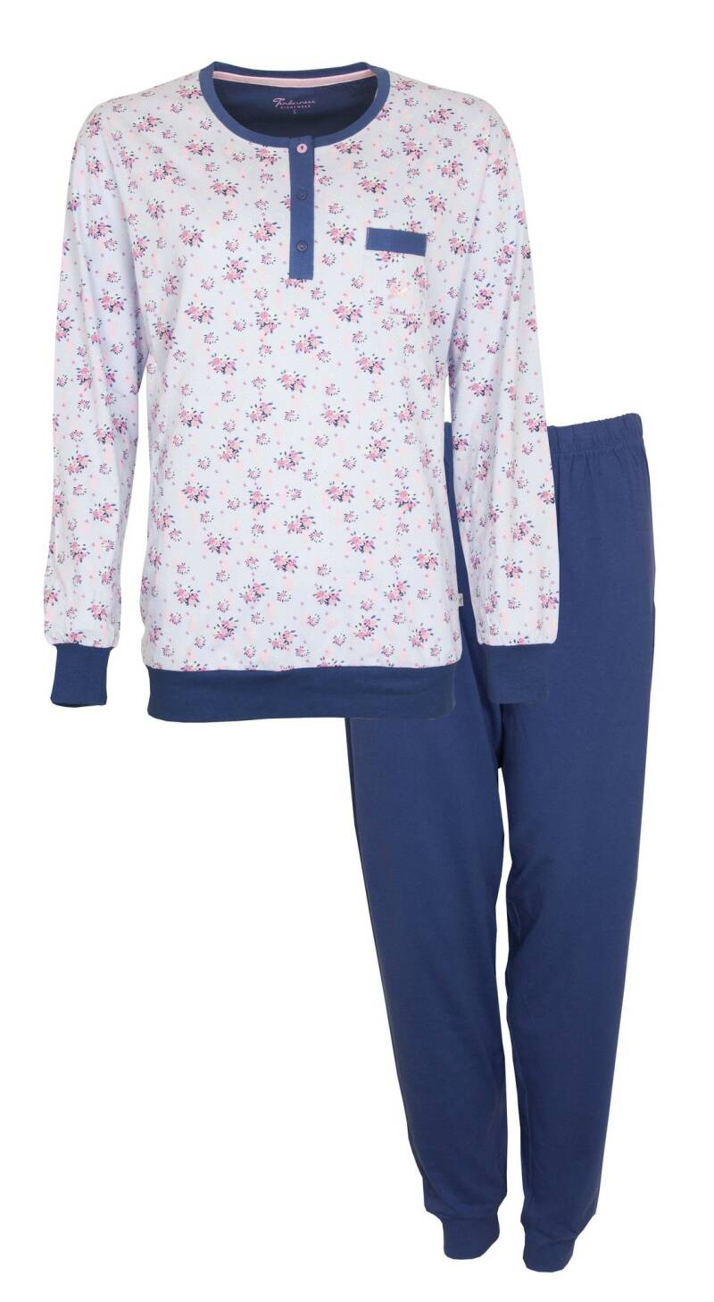 Reclame Tenderness                                  Dames Pyjama