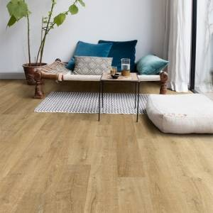 Quick Step Eligna Riva eik naturel