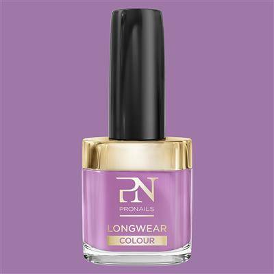 Pronails Longwear nagellak 'Did It On Purplose' 169