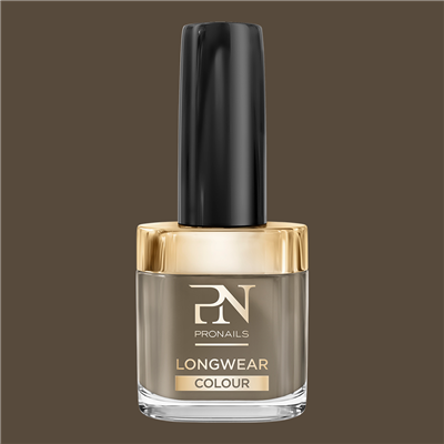Pronails Longwear nagellak 'Off The Grid' 211