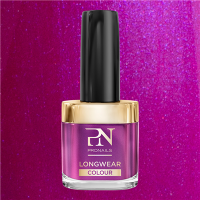 Pronails Longwear Nagellak 'You Glow Girl' 216