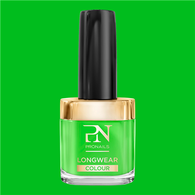 Pronails Longwear nagellak 'Radio-Attractive' 244
