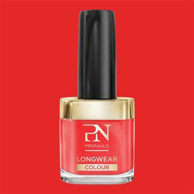 Pronails Longwear nagellak 'Stuck In The Game' 245
