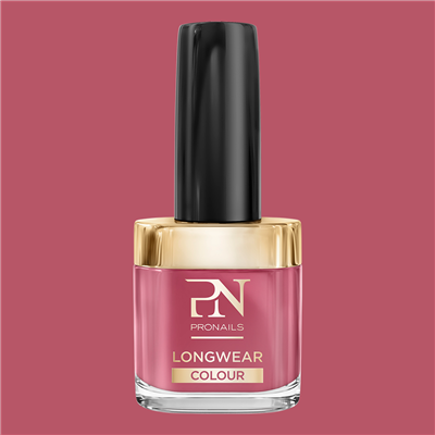 Pronails longwear nagellak 'I've Got Your Back' 88