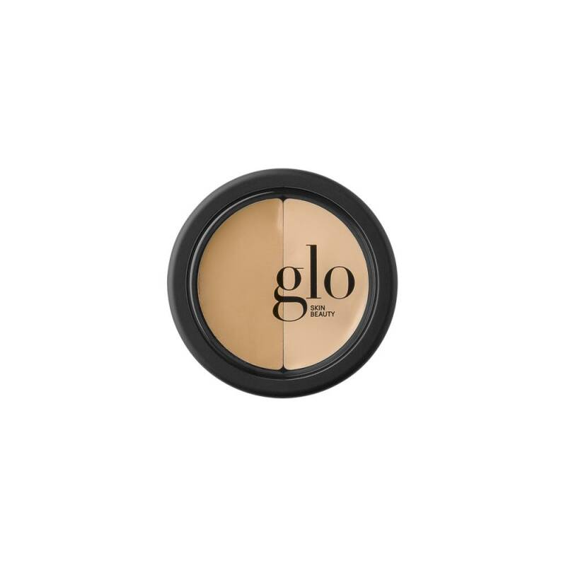 Under Eye concealer Golden
