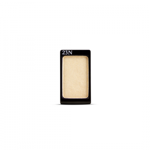JvG - Eyeshadow 23N