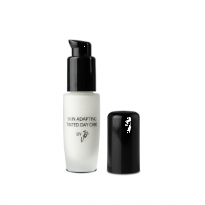 JvG - Skin Adapting Tinted Day Care - Spring 2021
