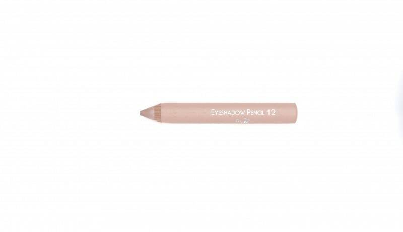 JvG - Eyeshadow pencil