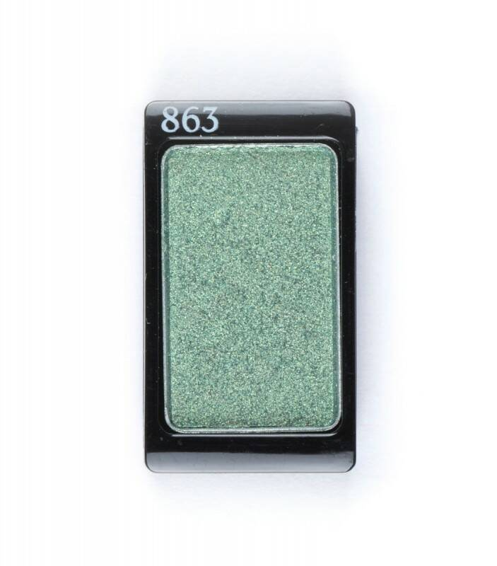 JVG – MINERAL EYE SHADOW 863