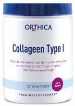 Orthica Collageen type 1