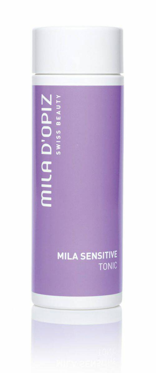 Mila Sensitive Tonic 200 ml.