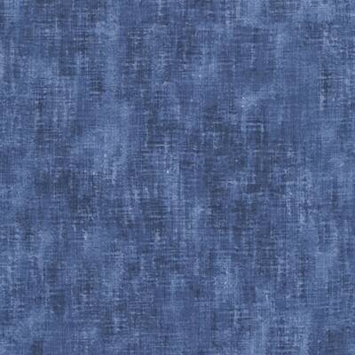 Q260 - stof blue by Timeless Treasures