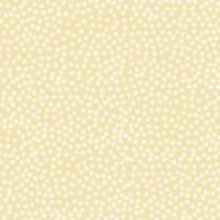 Q387 stof cream mini dot 302Q6 by Makower