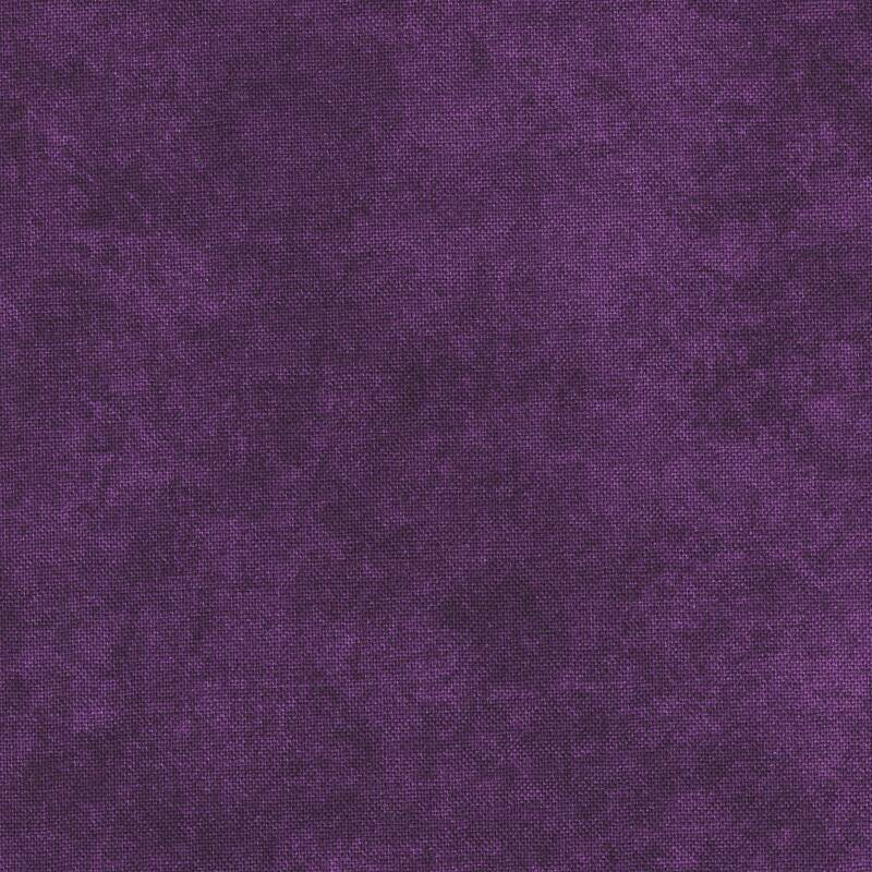 Q857 - stof purple shadow play by Maywood