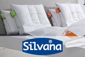 Silvana Support Cristal (5, Geel)