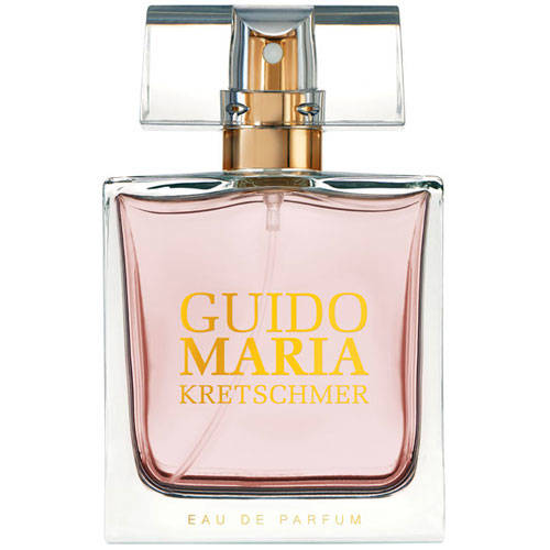 GUIDO MARIA KRETSCHMER FOR WOMEN