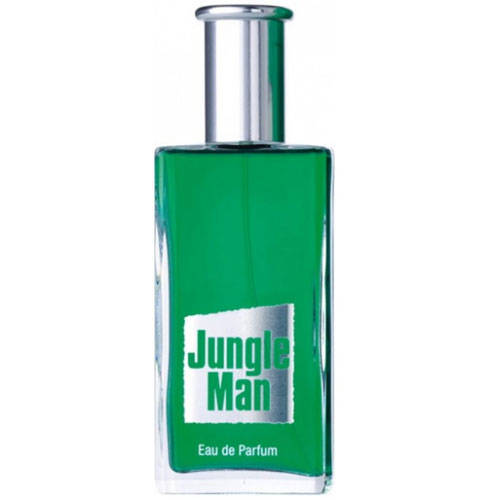 JUNGLE MAN EAU DE PARFUM