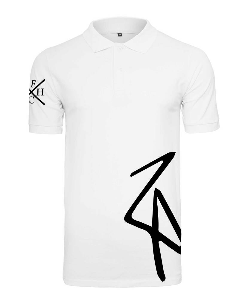 FCDH POLO WIT